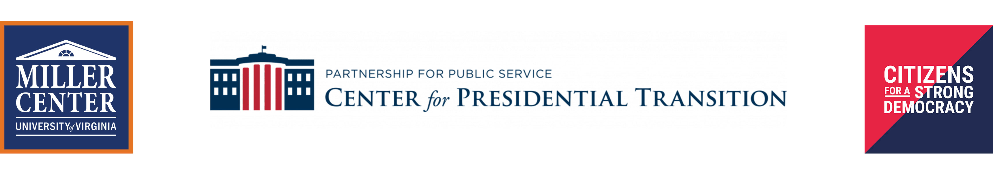 Presidential elections - strategies and structures of American politics
